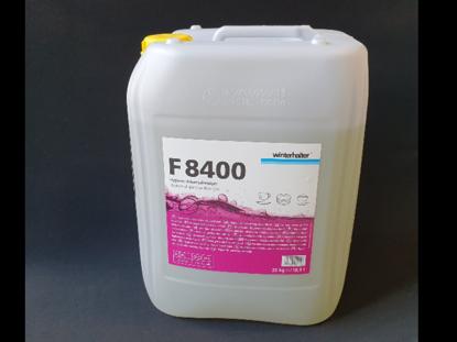 Afbeeldingen van Zeep F 8400 - 25 kg