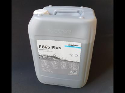 Afbeeldingen van Zeep F 865 Plus - 25 kg