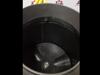Afbeeldingen van Duurland aardappelwasmachine