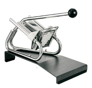Afbeeldingen van Frietsnijder tafelmodel