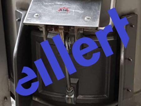 Afbeelding voor categorie Eillert