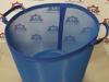 Afbeeldingen van Inzetnet centrifugemand