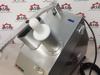 Afbeeldingen van Master rauwkost snijmachine