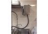 Afbeeldingen van Groentewasmachine GWAA2