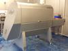 Afbeeldingen van SLICE-30 Groentesnijmachine